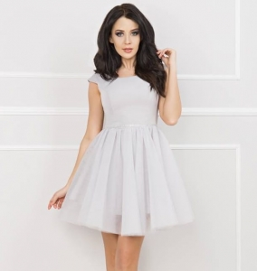 Sukienki E Stil